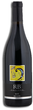 2011 saxy syrah - sold out